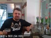 http://i70.fastpic.ru/thumb/2015/0609/57/214e9b080102c42b7be43286ef0fb857.jpeg