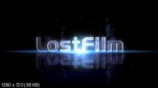 ������ ����� / Mr. Robot [1 ����� 1-10 ����� �� 10] (2015) WEB-DLRip 720� | LostFilm