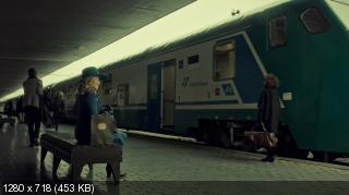 �������� / Hannibal [3 ����� 1-13 ����� �� 13] (2015) WEB-DL 720p | BaibaKo