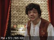 ������������ �� ������� (1976) DVDRip-AVC