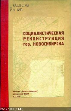 http://i70.fastpic.ru/thumb/2015/0610/39/bb2a153f29c94a5f81ea863594664439.jpeg
