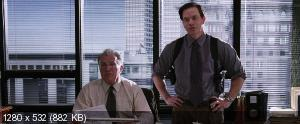 ���������� / The Departed (2006) BDRip 720p | DUB