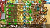 Battle Ranch (2015) PC | Лицензия