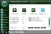 NETGATE Registry Cleaner 9.0.205.0