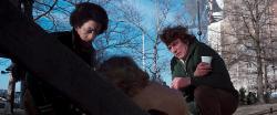Волки (1981) BDRip AVC