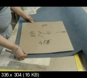 Технология производства мягких стеновых панелей (2015) Видеокурс