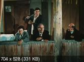 ������� � ������ (1975) DVDRip