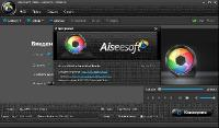 Aiseesoft Video Converter Ultimate 8.1.6 Portable (Rus/ML) by poststrel