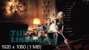 Rammstein - Pussy [клип] (2009) BDRip 1080p | 60 fps
