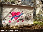 http://i70.fastpic.ru/thumb/2015/0612/97/785dad4ecec607ad4709dd807ee8af97.jpeg