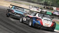 Project CARS [ v.1.4 + DLC ](2015/RUS/ENG/RePack by SEYTER)