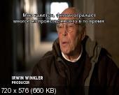 ����� / The Gambler (2014) DVD9 | DUB | ��������