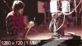 Спецэффекты в Кино. Создавая Невозможное / Industrial Light and Magic: Creating the Impossible (2010) HDTVRip 720p