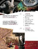 Наука из первых рук №2 [62] (Июнь) (2015) PDF