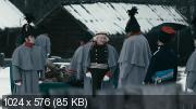 1812-1815. ����������� ����� [1-4 ����� �� 4] (2014) HDTVRip-AVC