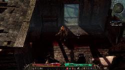 Grim Dawn (2013/RUS/ENG/RePack от R.G. Steamgames)