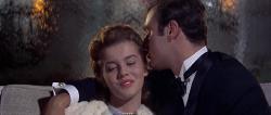Пригоршня чудес (1961) BDRip 1080p
