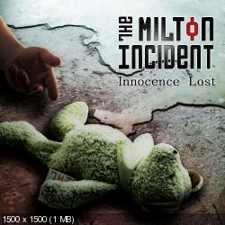 losing ones innocence