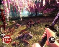 Shadow Warrior: Special Edition [v 1.5.0] (2013) PC | RePack �� FitGirl