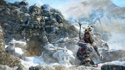 Far Cry 4 [v 1.10 + DLCs] (2014/RUS/ENG/RePack by R.G. Games)