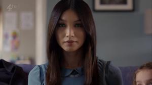 Люди / Humans [1 сезон 1-8 серии из 8] (2015) WEB-DL 720р   BaibaKo