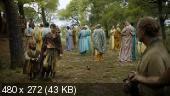 Игра престолов / Game of Thrones [5 сезон 1-10 серии из 10] (2015) HDTVRip | КПК | Amedia