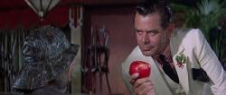 Пригоршня чудес (1961) BDRip AVC