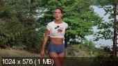 ������� 13-�: ��������� / Friday The 13th: Anthology (1980-2001) BDRip-AVC | MVO
