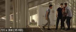 Прежде чем я уйду (2014) HDRip | L1