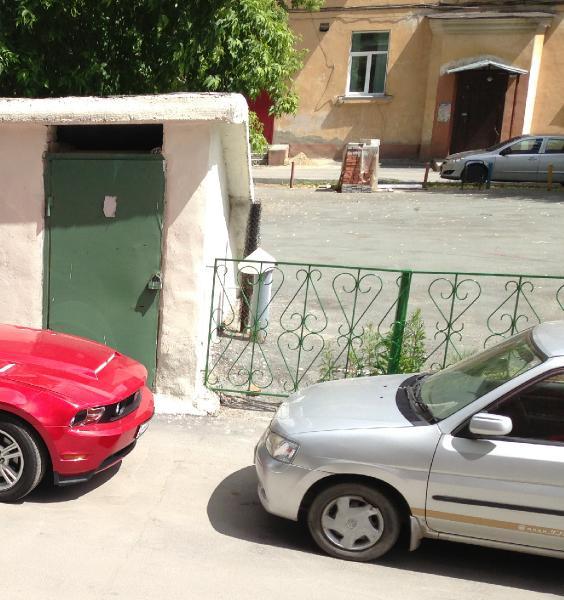 http://i70.fastpic.ru/thumb/2015/0621/33/483bc8461414319de9eba7539310ad33.jpeg
