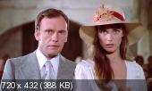 ������������ ������� / Le Mouton enrag (1974) BDRip | MVO