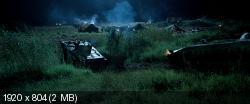 Война волков (2015) BDRip 1080p | L1