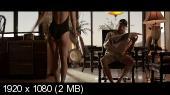 ������� ���� / Gutshot Straight (2014) BDRemux 1080p | MVO