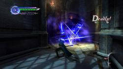 Devil May Cry 4: Special Edition (2015/ENG/MULTi6/RePack)
