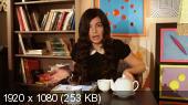 Как быстро и легко научиться разбираться в искусстве (2015) Видеокурс