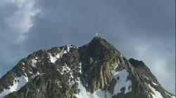 Альпы с высоты: Южные Альпы (2011) BDRip1080p