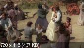 ��� ������� ������� / Under the Greenwood Tree (2005) DVDRip | MVO | Sub