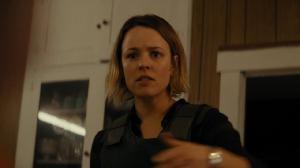 Настоящий Детектив / True Detective [2 сезон] (2015) HDTVRip 720p | Кубик в Кубе