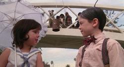 Маленькие негодяи (1994) BDRip AVC
