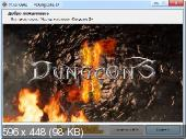 Dungeons 2 (2015) PC   Repack от R.G. Catalyst