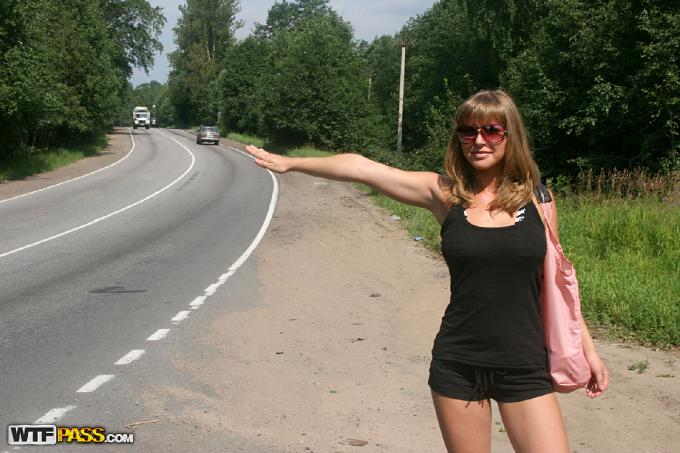 проститутки на дороге иркутска