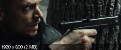 Ночной беглец (2015) BDRip 1080p | A