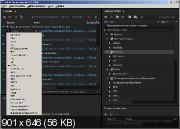 Adobe Media Encoder CC 2015 9.0.0.222 (x64)