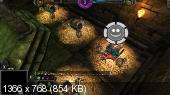 War for the Overworld (2015) PC | ��������