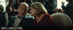 Ночной беглец / Run All Night (2015) BDRip 1080p | AVO
