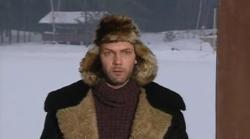 Под Большой медведицей [8 серий из 8] (2006) DVDRip от MediaClub {Android}