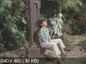 ����� ����� ���� / Let's Kill Uncle (1966) TVRip | VO