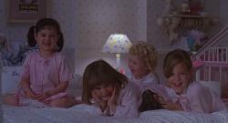 Маленькие негодяи (1994) BDRip 720p