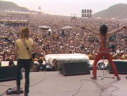 Quiet Riot - Live at the Us Festival 1983 (2012) DVDRip от MediaClub {Android}