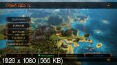 Magicka 2 (2015/RUS/ENG/MULTi8) Steam-Rip ot Fisher